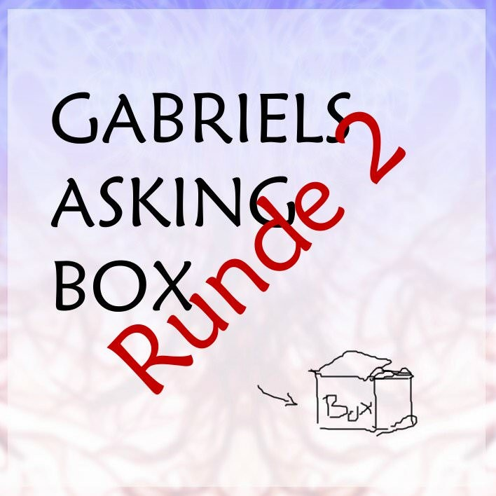 4i-gabriels-asking-box-staffel-2_001