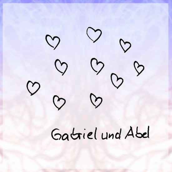 4i-gabriels-asking-box-staffel-2_020