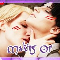 menu_makingof