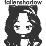 004_fallenshadow