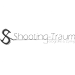 007_shootingtraum