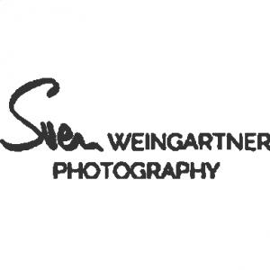 009_sven